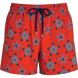 Vilebrequin Starfish Swim Shorts found on Bargain Bro UK from harrods.com
