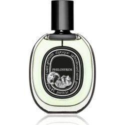 Diptyque Philosykos Eau de Parfum found on Makeup Collection from harrods.com for GBP 132.53