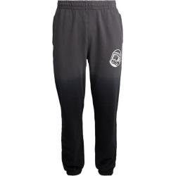 Billionaire Boys Club Dip-Dye Sweatpants found on MODAPINS from harrods.com for USD $171.64
