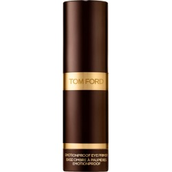 Tom Ford Emotionproof Eye Primer found on Makeup Collection from harrods.com for GBP 37.12