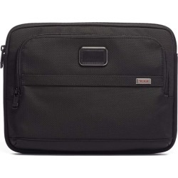 Tumi Alpha 3 Medium Laptop Cover found on MODAPINS from Harrods Asia-Pacific for USD $151.96
