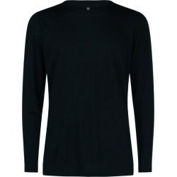 Sunspel Merino Wool Long Sleeve T-Shirt found on Bargain Bro Philippines from harrods (us) for $125.00