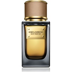 Dolce & Gabbana Velvet Tender Oud Eau de Parfum (50 ml) found on Bargain Bro UK from harrods.com