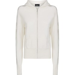 William Sharp Swarovski Crystal Hoodie found on Bargain Bro from Harrods Asia-Pacific for USD $1,337.71