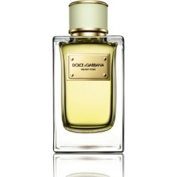 Dolce & Gabbana Velvet Pure Eau de Parfum (150ml) found on Bargain Bro UK from harrods.com