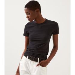 Brunello Cucinelli Slim T-Shirt found on Bargain Bro from harrods (us) for USD $361.00