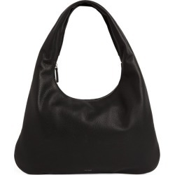 The Row Leather Everyday Shoulder Bag found on Bargain Bro from harrods (us) for USD $2,248.08