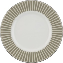 Wedgwood Parklands Plate (23cm) found on Bargain Bro UK from harrods.com