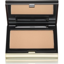 Kevyn Aucoin The Sculpting Powder found on Bargain Bro Philippines from Harrods Asia-Pacific for $43.45