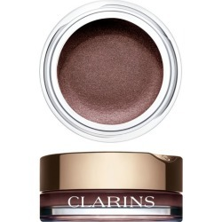 Clarins Ombre Satin Eyeshadow found on Bargain Bro UK from harrods.com