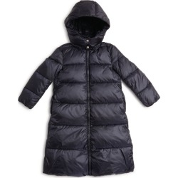 Emporio Armani Kids Padded Coat (4-14 Years)