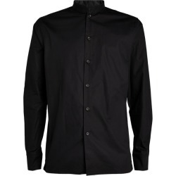 Limitato Cotton Shirt found on MODAPINS from harrods (us) for USD $371.00