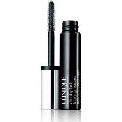 Clinique Chubby Lash Fattening Mascara found on Makeup Collection from harrods.com for GBP 24.08
