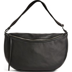 Joseph Marylebone Leather Bag found on MODAPINS from harrods (us) for USD $324.00