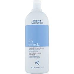 Aveda Dry Remedy Conditioner (1000 ml) found on Bargain Bro UK from harrods.com