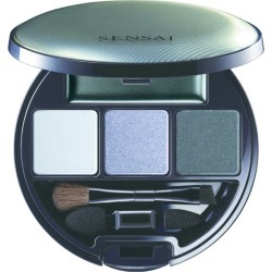 Sensai Eye Shadow Palette Yomogi found on Makeup Collection from harrods.com for GBP 27.07
