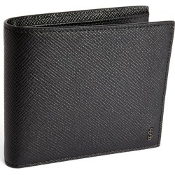 Serapian Leather Bifold Wallet found on GamingScroll.com from Harrods Asia-Pacific for $266.80