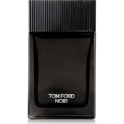 Tom Ford Noir Eau de Parfum (100 ml) found on Makeup Collection from harrods.com for GBP 112
