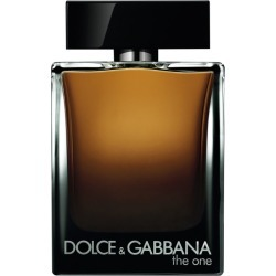 Dolce & Gabbana The One For Men Eau de Parfum (150ml) found on Bargain Bro UK from harrods.com