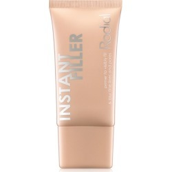 Rodial Instant Filler Primer found on Bargain Bro Philippines from Harrods Asia-Pacific for $43.45