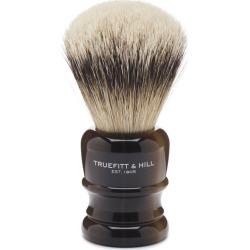 Truefitt & Hill Horn Wellington Shaving Brush found on MODAPINS from Harrods Asia-Pacific for USD $102.77