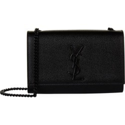 Saint Laurent Small Kate Shoulder Bag found on GamingScroll.com from Harrods Asia-Pacific for $1886.44