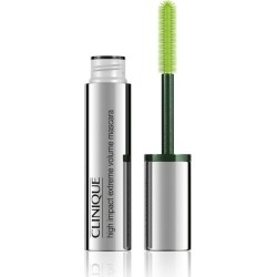 Clinique High Impact Extreme Volume Mascara found on Makeup Collection from harrods.com for GBP 24.51
