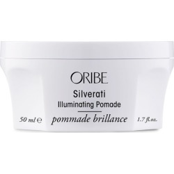 Oribe Silverati Hair Pomade (50ml) found on Makeup Collection from harrods.com for GBP 33.42