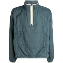 Acne Studios Odion Anorak Jacket found on Bargain Bro UK from harrods.com