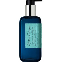 Atelier Cologne Clémentine California Body and Hair Shower Gel (250ml) found on Makeup Collection from harrods.com for GBP 33.27