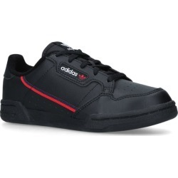 adidas Kids Leather Continental 80 Sneakers found on MODAPINS from harrods.com for USD $47.78