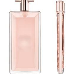 Lancôme Idôle Eau de Parfum found on Bargain Bro UK from harrods.com