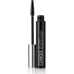 Clinique High Impact Lash Elevating Mascara found on Bargain Bro UK from harrods.com