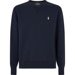 Polo Ralph Lauren Double Knit Sweatshirt found on Bargain Bro UK from harrods.com