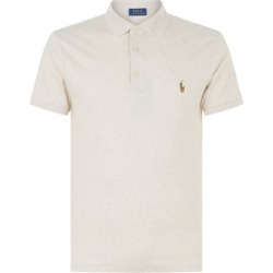 Polo Ralph Lauren Cotton Polo Shirt found on GamingScroll.com from Harrods Asia-Pacific for $122.62