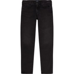 Citizens Of Humanity London Slim Tapered Jeans found on MODAPINS from harrods (us) for USD $347.00
