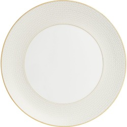 Wedgwood Arris Dinner Plate (28cm) found on Bargain Bro UK from harrods.com