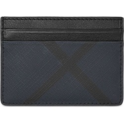 Burberry London Check Card Holder found on MODAPINS from Harrods Asia-Pacific for USD $156.91
