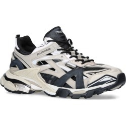 Balenciaga Track.2 Sneakers found on Bargain Bro UK from harrods.com