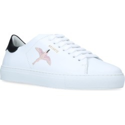 Axel Arigato Clean 90 Bird Sneakers found on MODAPINS from harrods.com for USD $253.02