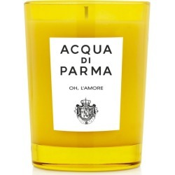 Acqua Di Parma Oh, L'Amore Candle (200G) found on Bargain Bro India from harrods (us) for $66.00