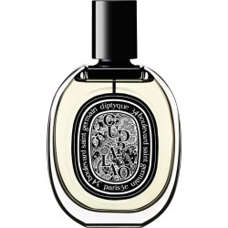 Diptyque Oud Palao Eau de Parfum found on Makeup Collection from harrods.com for GBP 132.53
