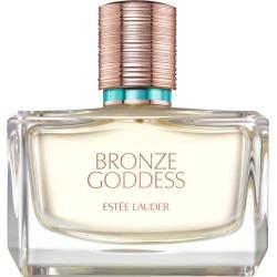 Estée Lauder Bronze Goddess Skinscent Eau Fraîche Skinscent (50ml) found on Bargain Bro UK from harrods.com