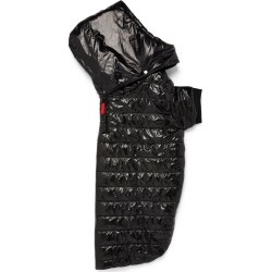 Max-Bone Lacquered Axl Dog Coat (Extra Large) found on Bargain Bro UK from harrods.com