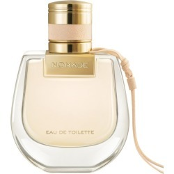 Chloé Nomade Eau de Toilette (50ml) found on Makeup Collection from harrods.com for GBP 71.79