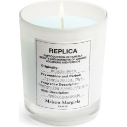 Maison Margiela Replica Bubble Bath Candle (185G) found on GamingScroll.com from Harrods Asia-Pacific for $59.89
