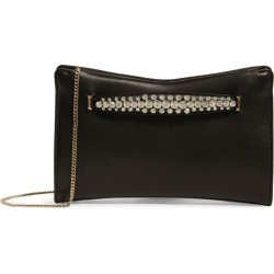 Jimmy Choo Venus Clutch Bag found on Bargain Bro UK from harrods.com