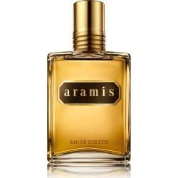 Aramis Classic Eau de Toilette (60ml) found on Makeup Collection from harrods.com for GBP 39.82
