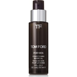 Tom Ford Conditioning Beard Oil Neroli Portofino found on Makeup Collection from harrods.com for GBP 46.49