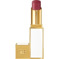 Tom Ford Soleil Ultra-Shine Lip Colour found on Makeup Collection from harrods.com for GBP 46.49